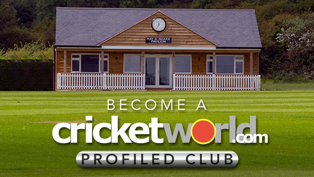 Become a Profiled Club