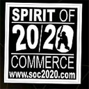 Spirit Of Commerce 20/20