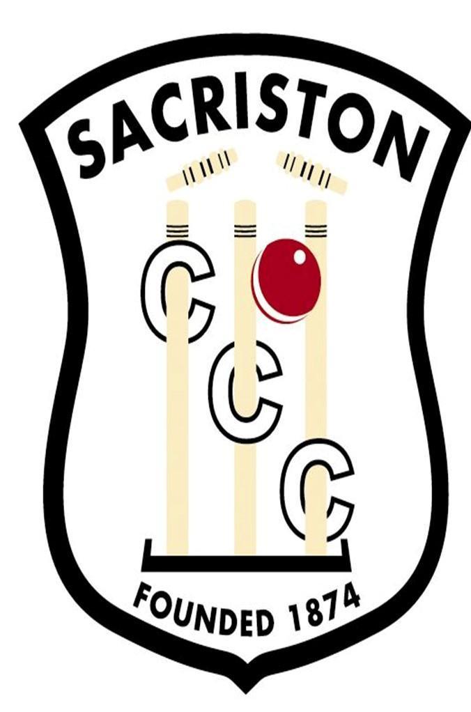 SCCC_badge