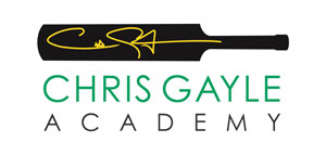 Chris Gayle Academy
