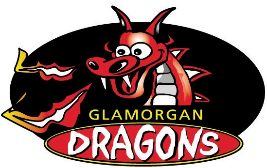 Glamorgan Dragons
