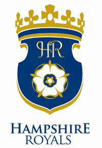 Hampshire Royals