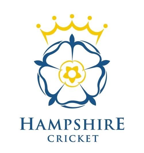 Hampshire CCC