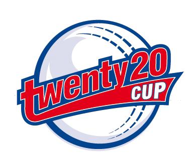Twenty20 Cup