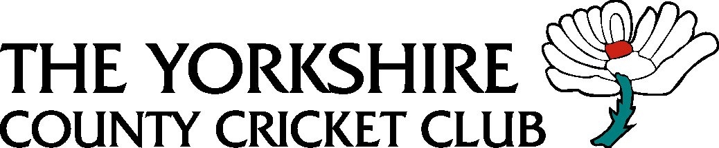 Yorkshire CCC