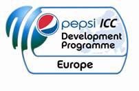 ICC Development - Europe