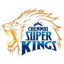Chennai Super Kings - IPL