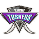 Kochi Tuskers Kerala - Indian Premier League