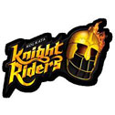 Kolkata Knight Riders - Indian Premier League