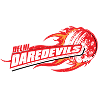 Delhi Daredevils - Indian Premier League