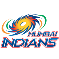 Mumbai Indians - Indian Premier League