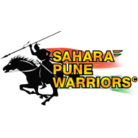 Pune Warriors - Indian Premier League