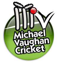 Michael Vaughan Cricket