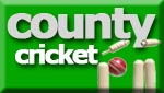 County Cricket TV