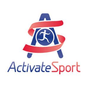 Activate Sport