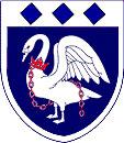 Burnham FC