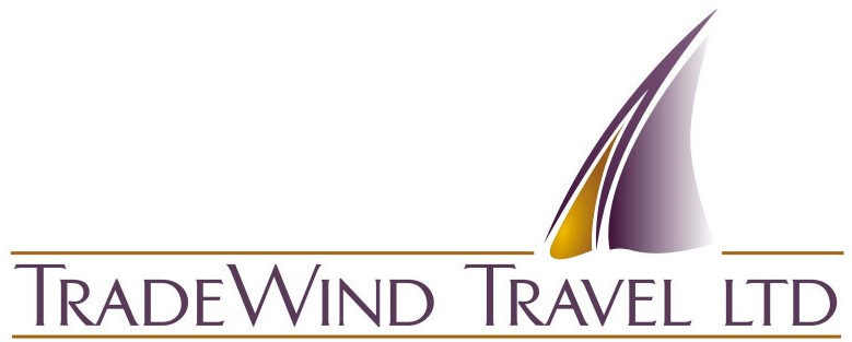 Tradewind Travel