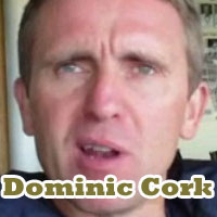 Dominic Cork talks to Cricket World® TV