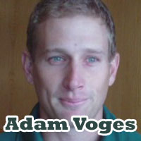 Adam Voges talks to Cricket World® TV