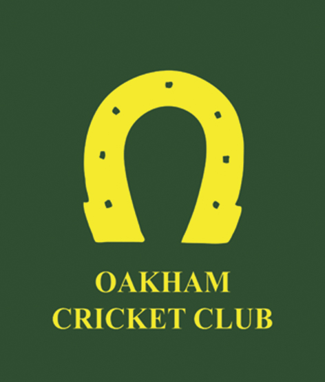 Oakham Cricket Club