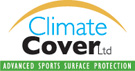 Climate Covers