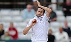 County Cricket Round-Up - 5th September 2013