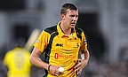Outlaws Trounce Somerset To Book Final Berth
