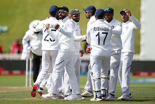 Online cricket betting tips by shaandaar hans betting eeftink rensing av pc