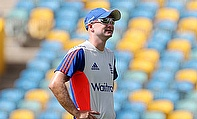 Matthew Hoggard Predicts Tough Challenge For Adam Lyth
