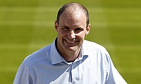 England doing well without Kevin Pietersen - Andrew Strauss