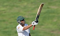 Younis Khan acknowledges passing Javed Miandad as Pakistan's leading run-scorer in Test cricket