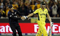 It is going to be tough battle - Michael Clarke