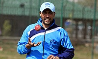 Amir should be given a second chance on merit - Geoffrey Boycott