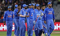 Matthew Hoggard picks India as ICC WT20 favourites