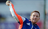 England turnaround just the beginning of things to come - Eoin Morgan