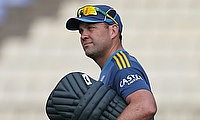 Jacques Kallis appointed as chief mentor of Trinbago Knight Riders