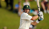 Mark Boucher is currently working as a consultant with the South African team for the Test series against New Zealand.