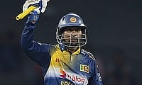From an outstanding fielder to a genuine match-winner - Tillakaratne Dilshan
