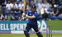 Eoin Morgan is set to be part of another T20 league