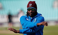 Windies will be hoping for the 'Universe Boss' to come good