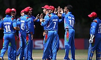 Afghanistan have been handed another life line to make it to the World Cup 2019