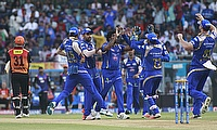 IPL 2018: Team Preview - Mumbai Indians