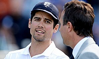 alastair-cook_michael-vaugh