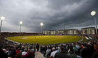 Gloucestershire County Ground at Bristol to host Cricket World Cup Fixtures