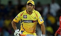 IPL 2018 mid-season analysis – Can the resurgent MS Dhoni lead Chennai Super Kings to IPL title?