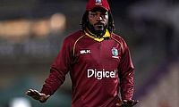 August will be a special month for WINDIES and Bangladesh fans in the United States.