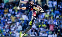 IPL 2018: Huge setback for Rajasthan Royals as Jos Buttler set to miss the remaining IPL season due to England Test call-up