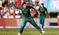 Nottinghamshire win a thrilling contest against Lancashire by 9 runs