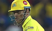Live Cricket Streaming IPL Chennai Super Kings vs Kings XI Punjab and Match Prediction