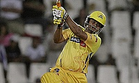 Chennai Super Kings confirm 2nd spot beating Kings XI Punjab by 5 wickets